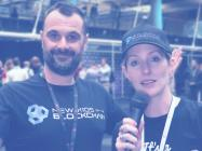 Founders of New Kids on the Blockchain talk filmmaking and building a successful YouTube channel