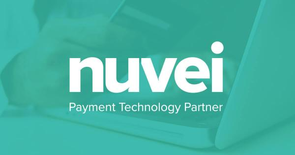 Nuvei to acquire crypto payments processor Simplex for $250 million