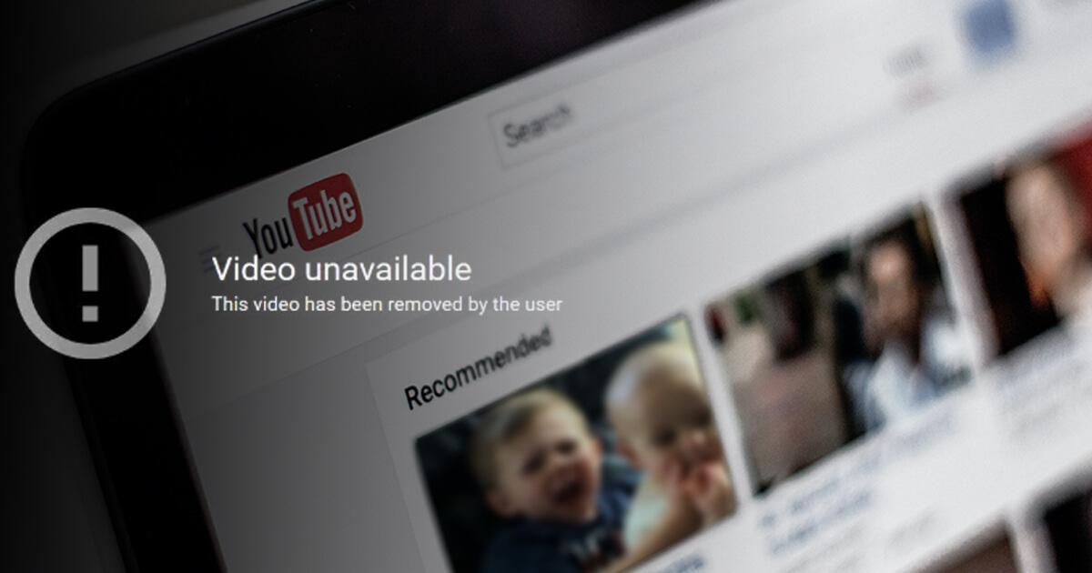 Historic YouTube video with 883 million views to be taken down after its NFT was sold