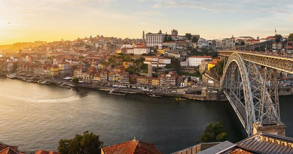 You can now buy luxury condos with Dogecoin (DOGE) and Cardano (ADA) in Portugal