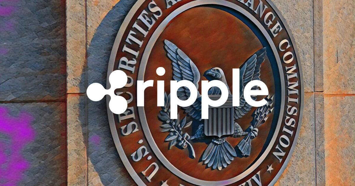 Will Gary Gensler address the Ripple (XRP) lawsuit at the SEC meeting this week?