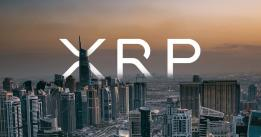 Ripple (XRP) inks deal with major Middle Eastern bank for Oman-India corridor
