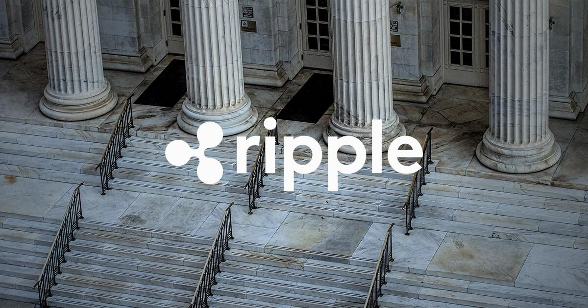 U.S. courts deny SEC from viewing Ripple's legal documents pertaining to XRP