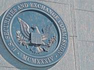 """SEC claims """"no document"""" exists as new twist emerges in Ripple (XRP) case"""
