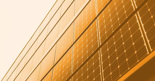 Bitcoin farm in Montana to use solar energy for mining