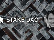 This DAO is opening up DeFi's most advanced strategies for higher yields [INTERVIEW]