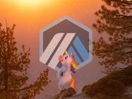 Nearly 100% of Uniswap's community wants Arbitrum on the Ethereum DEX