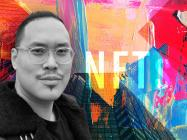 This crypto founder tells us why NFTs are the future of digital assets