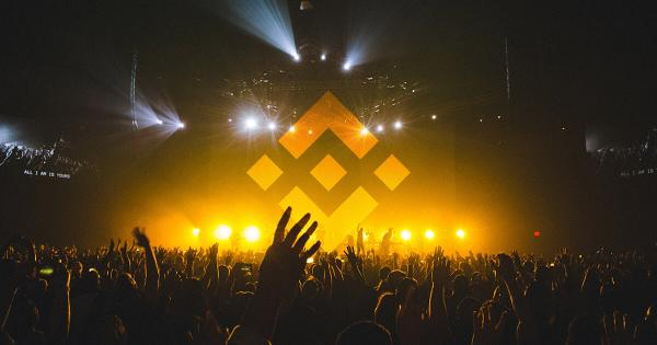 This DeFi platform is launching exclusive music drops on the Binance NFT marketplace