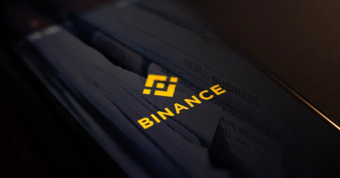 Malaysian regulators order Binance to disable operations within 14 days