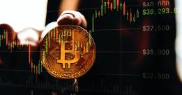 Bitcoin fails to break $41,000 even as 'green' crypto mining gains traction. What's next?