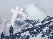 4 major challenges cryptocurrency continues to face in 2021