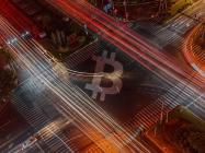Bitcoin faces 'death cross' if bulls don't step up