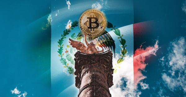 Is the Latin American Bitcoin revolution exaggerated? Mexico, Paraguay backtrack statements