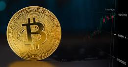 Bitcoin options shows 30% chance of BTC trading above $50,000 next month