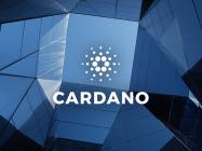 Input Output launches AlonzoBlue 2.0 for Cardano testnet