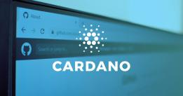 """Cardano (ADA) logs the most GitHub 'commits' ahead of """"Fund4"""""""