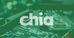 'Green mining' crypto Chia Network causes HDD revenues to skyrocket by 240%