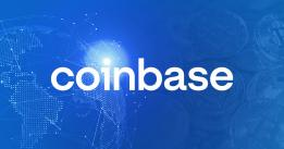Crypto exchange Coinbase is turning towards 'decentralization' in future products
