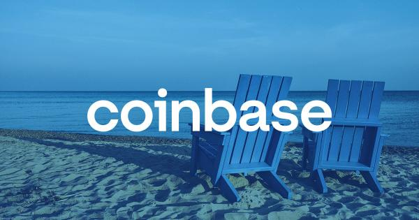 Coinbase teams up with 401(k) provider to offer cryptocurrency plans for retirement