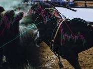 Bullish or bearish? Crypto analysts share views for the rest of 2021