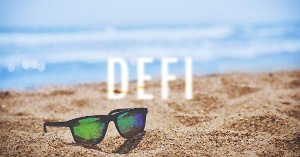 Is DeFi Summer bound to repeat itself in 2021?