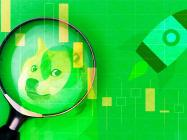 Dogecoin on-chain analysis: Is speculative DOGE price action back?