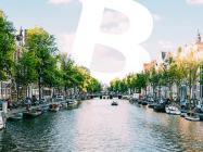 Dutch economic advisor calls for a Bitcoin ban