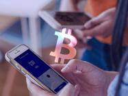 4.5 million people will receive $30 Bitcoin 'airdrop' in El Salvador, President says