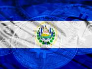 Crypto community reacts to El Salvador becoming first country to adopt Bitcoin as legal tender