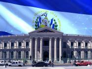 What is the practicality of El Salvador adopting a national digital currency?