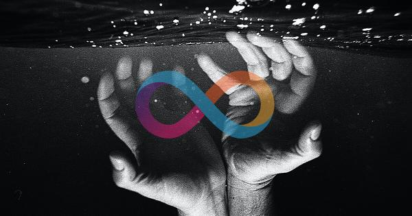 Community reacts after Dfinity token ICP loses 80% of its value since May