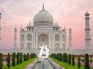 India could soon classify Bitcoin as a regulated 'asset'