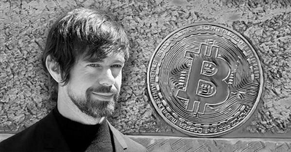 Jack Dorsey reveals Square could launch a hardware Bitcoin wallet