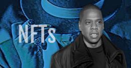 Jay-Z sues Damon Dash over NFT of first album 'Reasonable Doubt'
