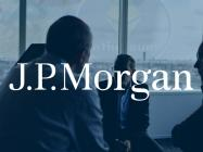 US bank JPMorgan is looking for Bitcoin, Ethereum, and Proof-of-Stake pros