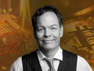 Bitcoin proponent Max Keiser announces the F*ck Elon Tour