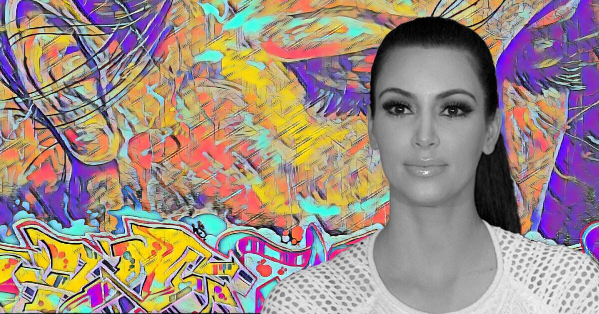 UK calls out Kim Kardashian for promoting knock-off Ethereum, but fails to take action