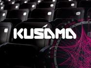 Kusama's (KSM) first parachain auction goes live next week