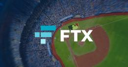 """FTX is now """"official crypto exchange"""" of the Major League Baseball (MLB)"""