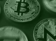 FT says cybercriminals prefer Monero (XMR) to Bitcoin, but here's what it didn't get right