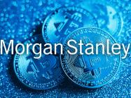 Morgan Stanley exposed to 26.5 BTC via Grayscale Bitcoin Trust
