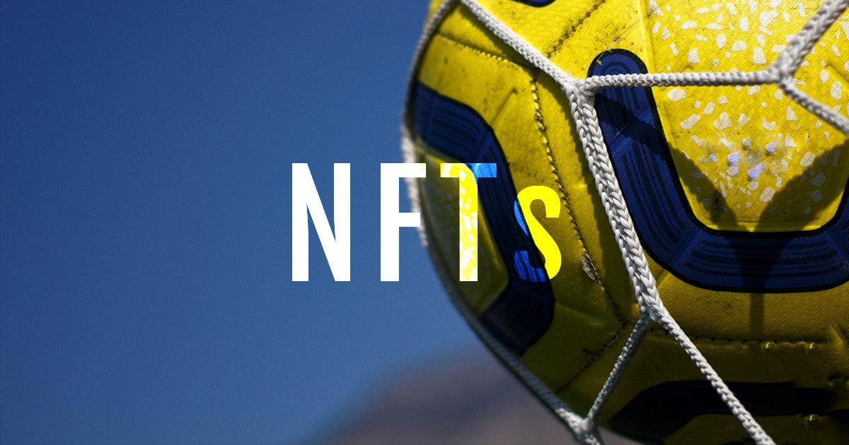 Mexican Football Federation stops Liga MX team from selling a stake in a NFT
