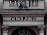 Banks won't exist in ten years unless they change their business model