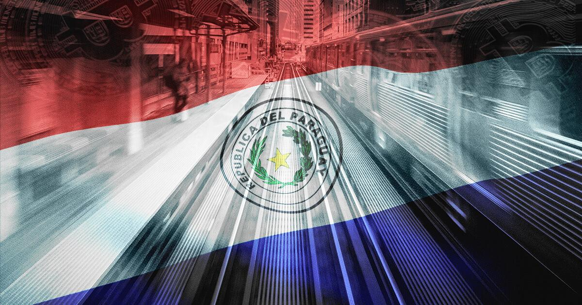 University in Paraguay will take tuition payments in Bitcoin and Ethereum