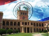 No, Paraguay is NOT legalizing Bitcoin, Congressman confirms