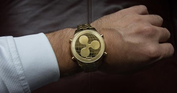 Ripple (XRP) opposes the SEC's request for an extension of the discovery deadline