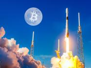 PlanB confirms Bitcoin 'S2FX' model still on track for $288,000