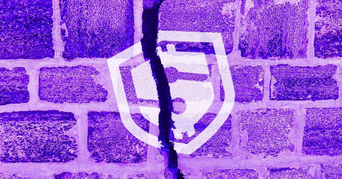 SafeDollar 'stablecoin' drops to $0 following $248 million DeFi exploit on Polygon