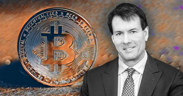 Saylor dismisses talk that MicroStrategy shareholders are concerned with Bitcoin buys